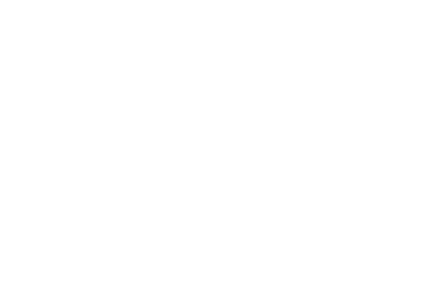 Vibes Agency Logo