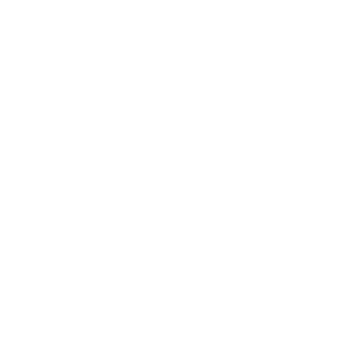 Origin Furniture Logo