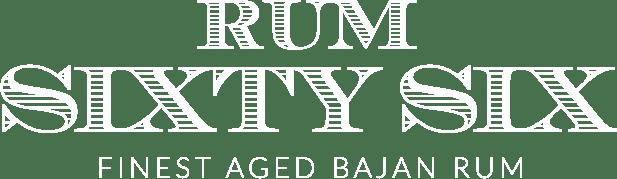 Rum Sixty Six Logo