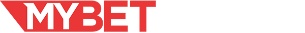 MyBetBuddy Logo