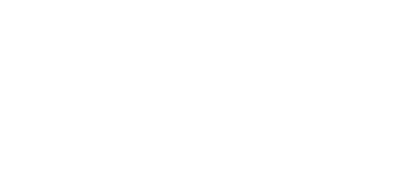 Really Local Group Logo
